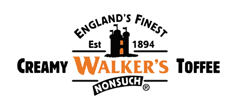Walker's Nonsuch