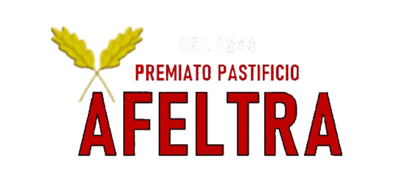 Pastificio Afeltra